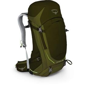 Osprey Stratos 36 Backpack Men gator green